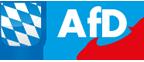 Matthias Helmer Logo